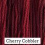 Cherry Cobbler CCW