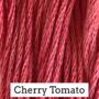 Cherry Tomato CCW