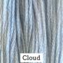 Cloud CCW