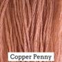 Copper Penny CCW