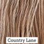 Country Lane CCW