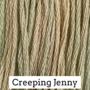 Creeping Jenny CCW