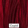 Cupid CCW