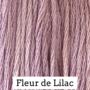Fleur de Lilac CCW