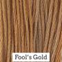 Fool's Gold CCW