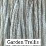Garden Trellis CCW