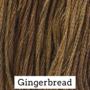 Gingerbread CCW