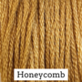 Honeycomb CCW