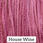 House Wine CCW