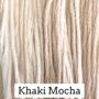 Khaki Mocha CCW