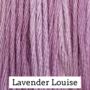 Lavender Louise CCW