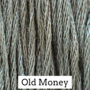 Old Money CCW