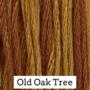 Old Oak Tree CCW