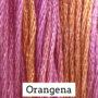 Orangena CCW