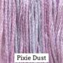 Pixie Dust CCW