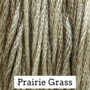 Prairie Grass CCW
