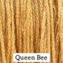 Queen Bee CCW