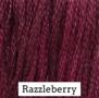 Razzleberry CCW