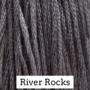River Rocks CCW