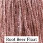 Root Bear Float CCW