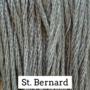 St. Bernard CCW