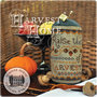 Harvest Home- Summer House Stitche Workes