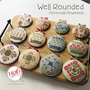 Well Rounded-Hands on Design