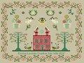 Emma Lavinia Crocker 1825 ~ The Adaptation - A Little Gem PDF download
