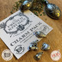 Cuisine Francaise - The French Kitchen- charm pack- Hands On Design