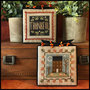 Fall Is In The Air 1   - Little House Needleworks