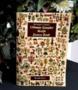 Ultimate Sampler Motif Book - Brenda Keyes