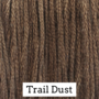 Trail Dust CCW