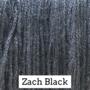 Zach Black CCW