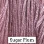 Sugar Plum CCW