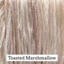 Toasted Marshmallow CCW