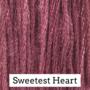 Sweetest Heart CCW