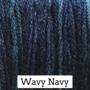 Wavy Navy CCW