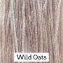 Wild Oats CCW