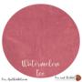 46 ct. FaR  - Watermelon Ice