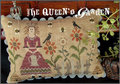 The-Queens-Garden