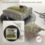 The Summer Night- Hands on Design