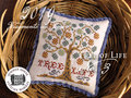 Tree of Life- Summer House Stitche Workes