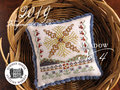 The Meadow- Summer House Stitche Workes