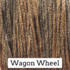 Wagon Wheel CCW