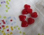 Rood-hartje