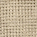 14-ct.-Linen-Aida-Natural