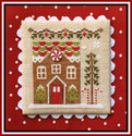 3.-Gingerbread-House-1