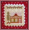 10.-Gingerbread-House-7
