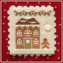 11.-Gingerbread-House-8